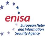 Cyber-attaque fictive : l'Enisa publie son rapport final