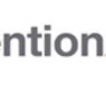74 organisations rejoignent le groupe de protection des brevets Linux