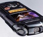 Olympus LS-20M : un dictaphone performant qui filme en 1080p ?