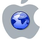 Apple publie iOS 4.3.3, qui répond aux problèmes de localisation