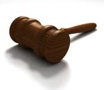Nokia, ZTE, Huawei trainés en justice par InterDigital