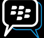 RIM dévoile BlackBerry Messenger 6