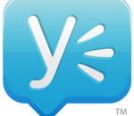 Yammer lève 25 millions de dollars