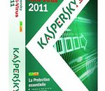 Test Kaspersky Antvirus 2011 : toujours aussi efficace... mais toujours aussi lourd !