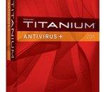 Test Trend Micro Titanium Antivirus : un antivirus léger misant sur la détection en ligne