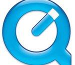 Apple corrige 15 failles de QuickTime