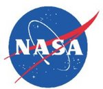 Vend ordinateur de la Nasa (avec informations confidentielles)