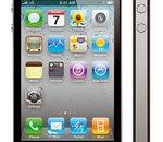 Rumeur : quelques infos sur un iPhone 4 discount ?
