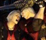 Devil May Cry 4 : Dante et Nero se déchaînent sur PC