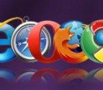 Navigateurs : Chrome à l'assaut de Firefox