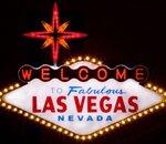 CES 2011 : ouverture du bal, en direct de Las Vegas !