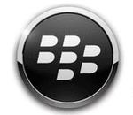 RIM publie de nouveaux outils pour le PlayBook et ses BlackBerry