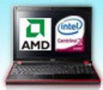 Que vaut le Puma d'AMD face à l'Intel Centrino 2 ?