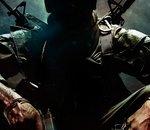 Des joueurs piratent un serveur médical pour y héberger des parties de Call of Duty