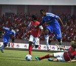 FIFA 12 : la démo jouable disponible sur Xbox 360 et PC