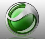 Le Sony Ericsson Vivaz 2 se dévoile