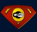 Google : un pas de plus vers le Super WiFi