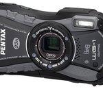 Pentax WG-1 : votre appareil photo baroudeur, avec ou sans GPS ?