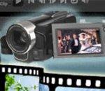 Montage vidéo : comparatif de 7 logiciels pour PC/Mac