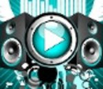 Audio : le top des logiciels pour gérer ses fichiers