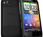 HTC : 3 nouveaux smartphones et 2 «Facebook phones »