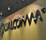 Outre les anciens iPhone, Qualcomm veut faire interdire le Xr, Xs et Xs Max en Chine