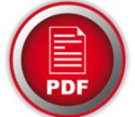 PDF : Les meilleurs outils PDF gratuits pour lire et gérer vos PDF !