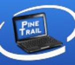 Pine Trail, la nouvelle plate-forme Intel pour netbook