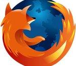 Firefox : une meilleure gestion de la mémoire pour la v7