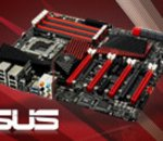 Asus Rampage III Extreme : carte mère ultime ?