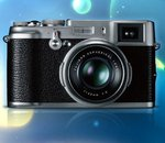 Test Fujifilm FinePix X100 le compact d'exception !
