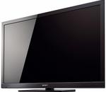 Sony annonce ses téléviseurs Bravia avec 3D optionnelle