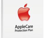 Italie : Apple condamné pour incitation à l'extension de garantie