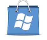 Le Windows Phone Marketplace atteint les 50 000 applications