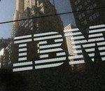Rapport X-Force : IBM constate la baisse du spam et du phishing