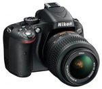 Nikon D5100 : le meilleur du D7000 et du D3100 ?
