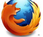 Firefox 6.0 bêta 1 fait son entrée