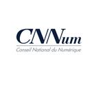 Le CNNum se penchera sur le coût du blocage des sites pédo-pornographiques