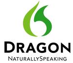 Dragon TV, le contrôle vocal de la télévision selon Nuance
