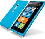 MWC 2012 : Présentation du Nokia Lumia 900