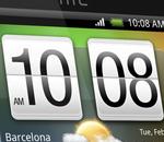MWC 2012 : présentation vidéo de HTC Sense 4 !