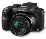 Panasonic Lumix FZ48 : vidéo Full HD pour devenir calife à la place du calife