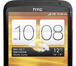 MWC 2012 : présentation vidéo du HTC One S