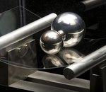 CES 2012 : Corning Gorilla Glass 2, évolution du verre ultra-résistant