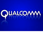 Qualcomm : un SDK pour la réalité augmentée sur iOS