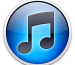 iTunes 10.6 : prise en charge du 1080p