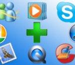 10 extensions gratuites pour doper vos logiciels !