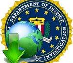 USA : polémique autour d'un web