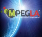 MPEG-LA relance la polémique contre Google et son codec VP8