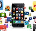 Les meilleures applications iPhone utiles au quotidien